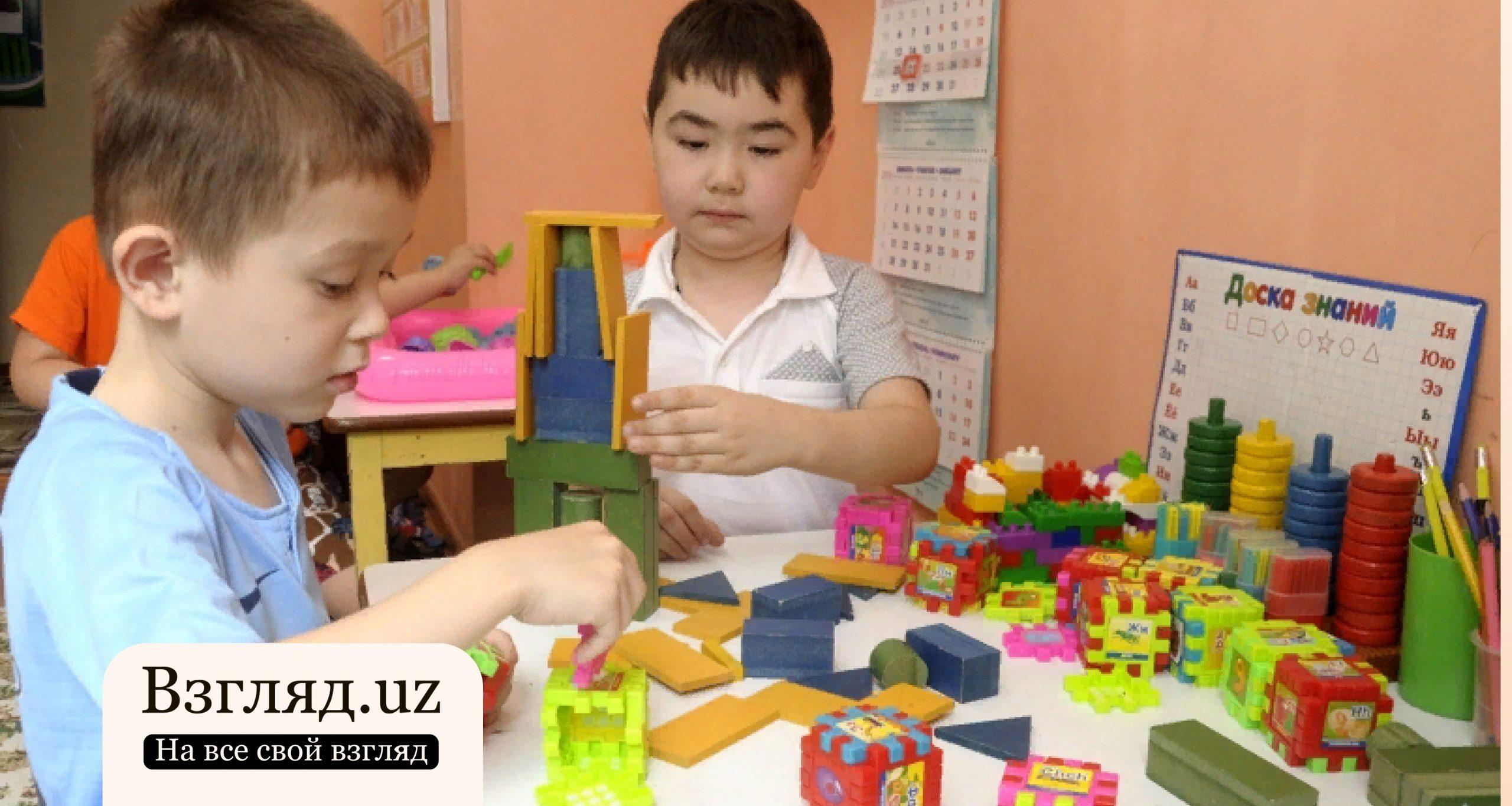 «Узстандарт» предупредил об опасности риска удушья еще одной китайской игрушки