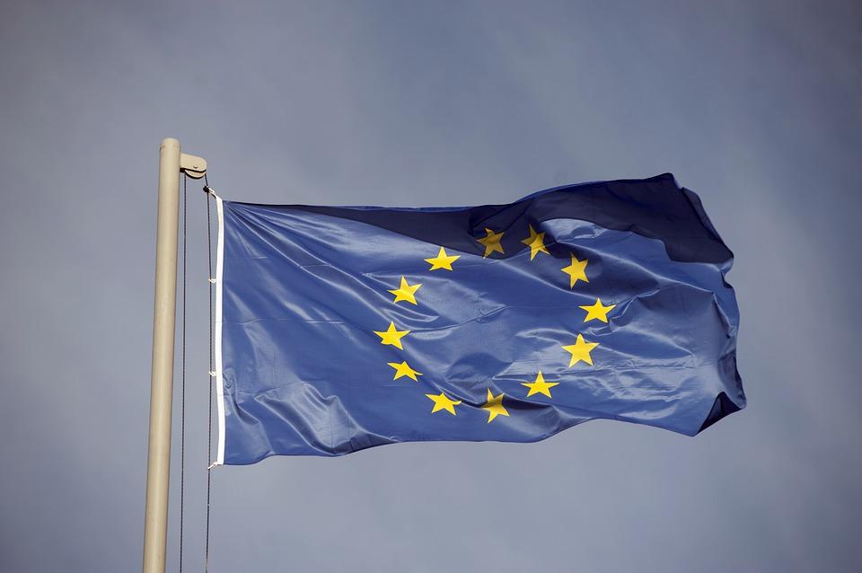 ЕС создал фонд мира с бюджетом в пять миллиардов евро