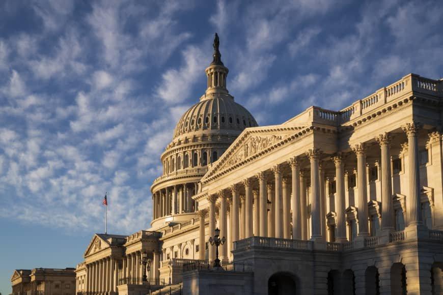 В Конгресс США внесен проект о прекращении применения поправки Джексона-Вэника в отношении Узбекистана