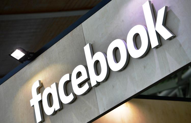 В Facebook объявили о создании приложения для адаптации бывших заключенных в обществе