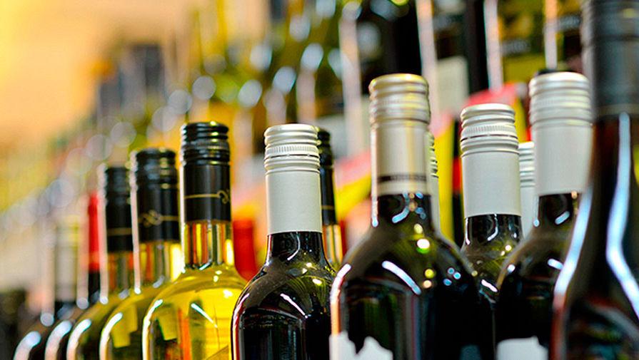 В Узбекистане повысили цены на алкоголь