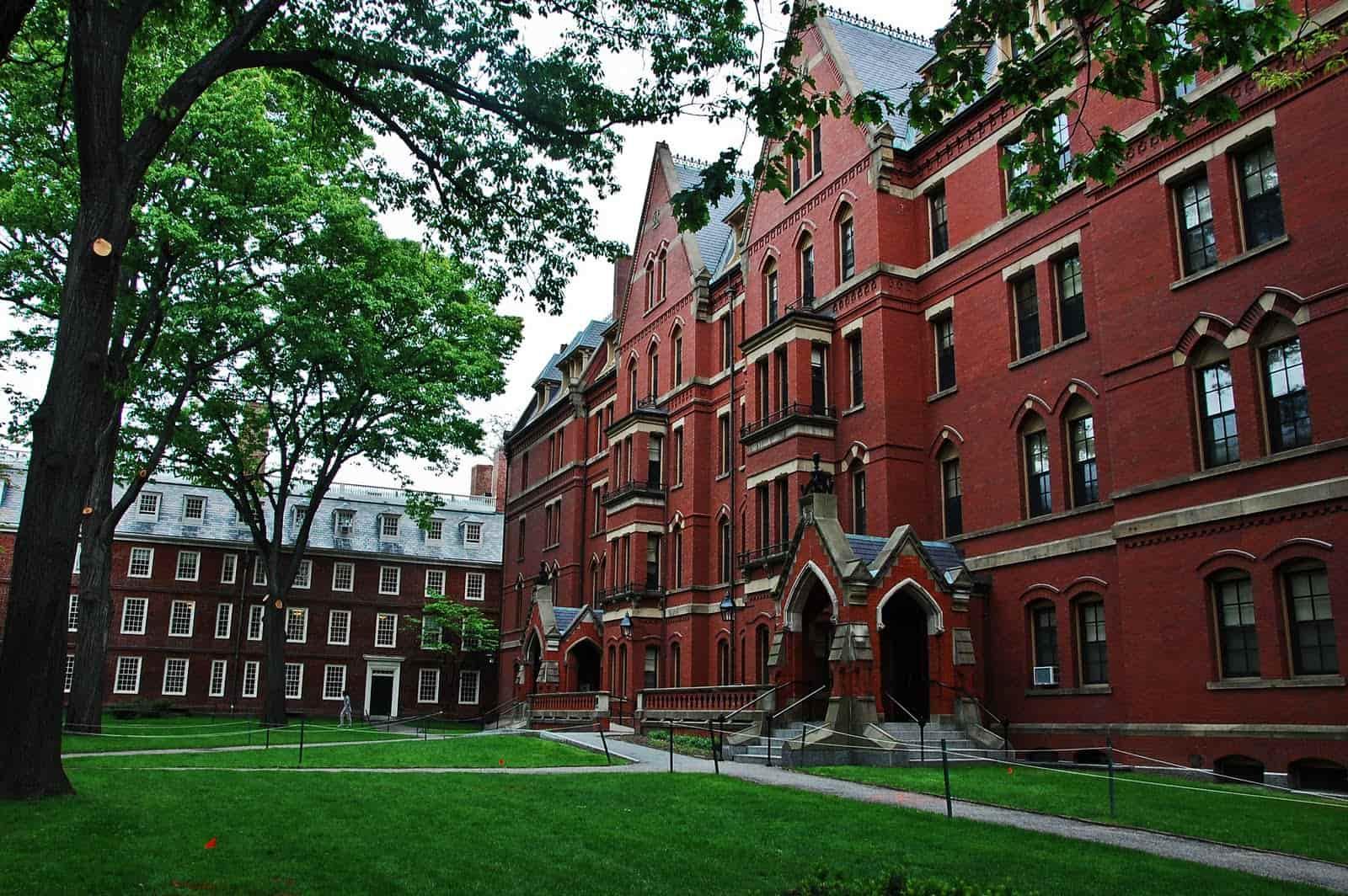 Утвержден список зарубежных вузов, дипломы которых признаются напрямую без спецтестов