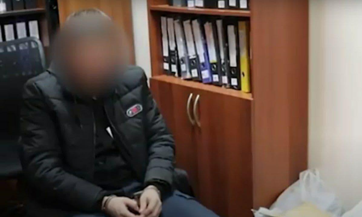Узбекистанец подозревается в убийстве четырех членов семьи в России