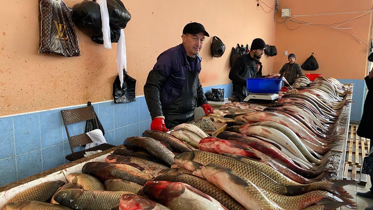Государство покроет до 50 процентов страхового возмещения торговых точек по продаже птицеводческой и рыбной продукции