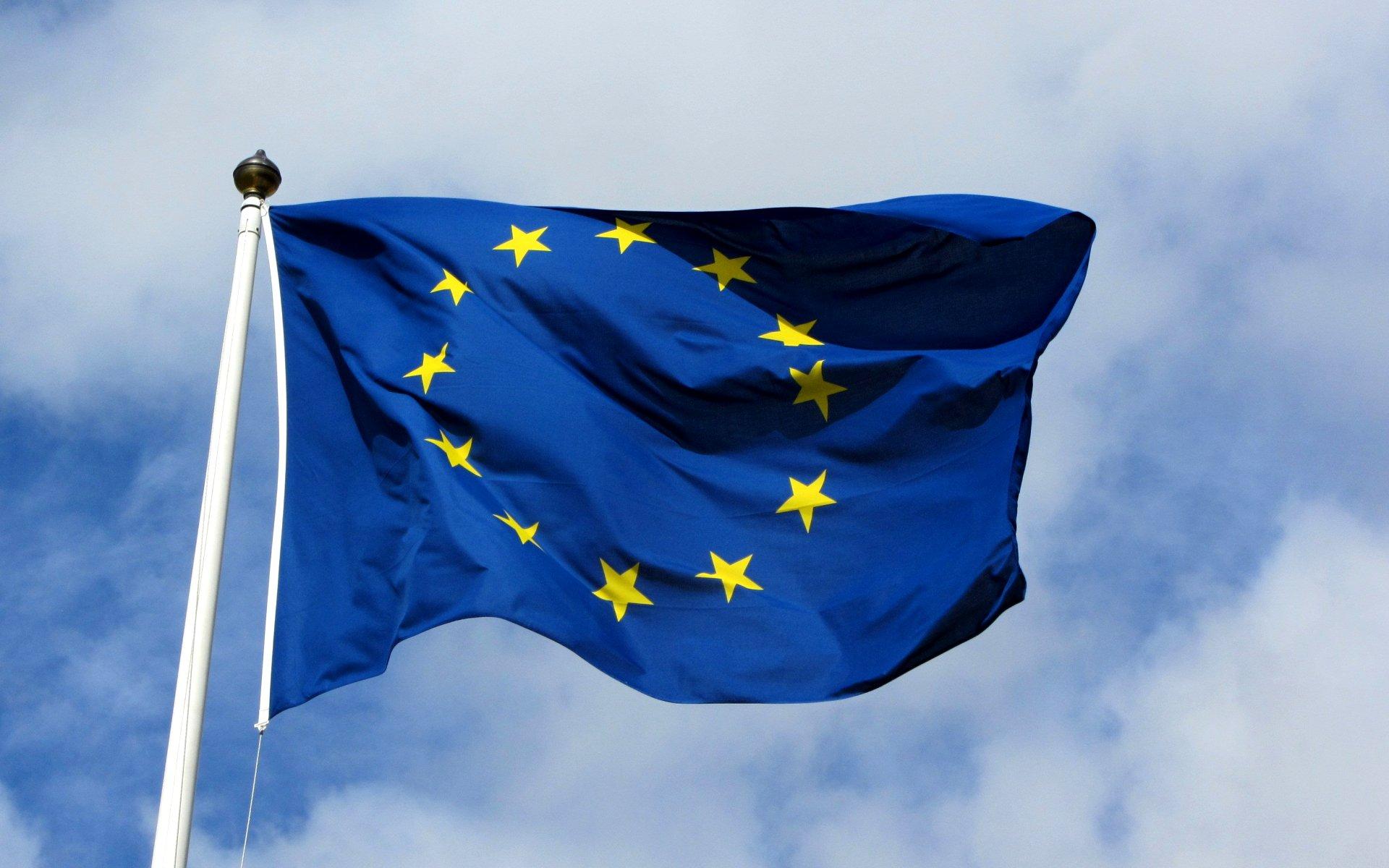 Еврокомиссия подала в суд на Британию за невыплату около 100 миллионов евро