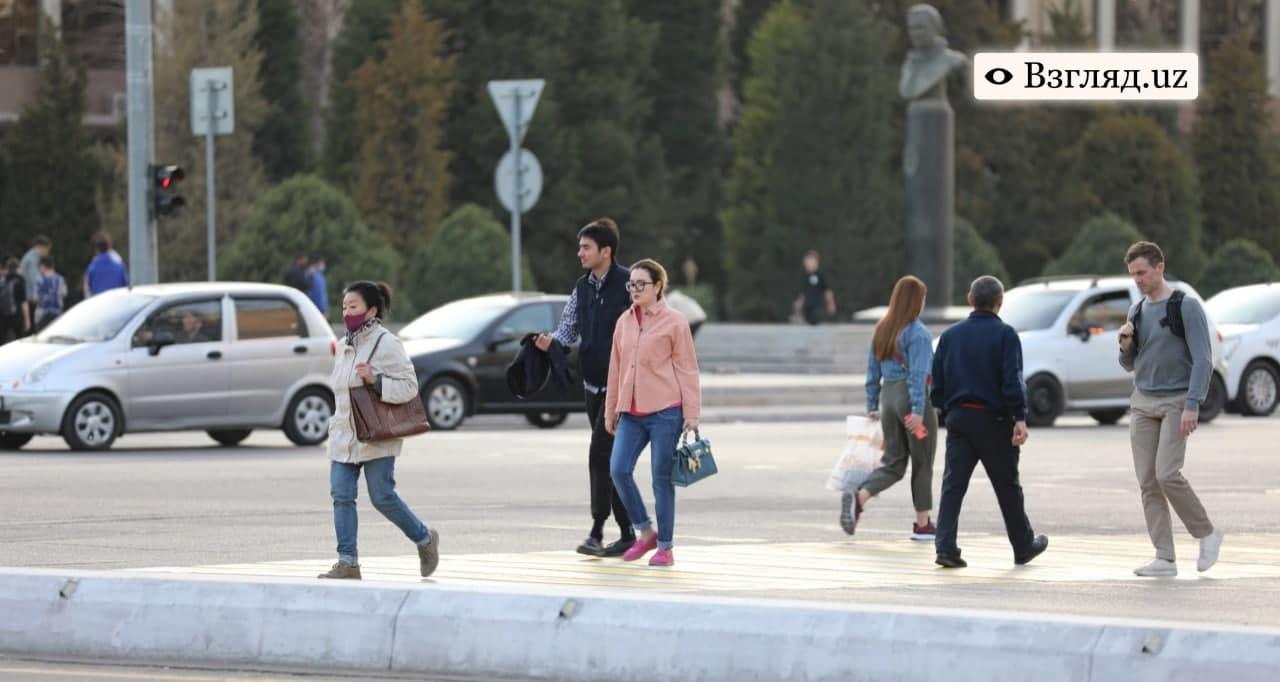 В ООН отметили программу по достижению гендерного равенства в Узбекистане