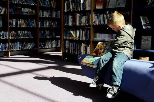 Более 100 миллионов детей из-за пандемии не смогли научиться читать