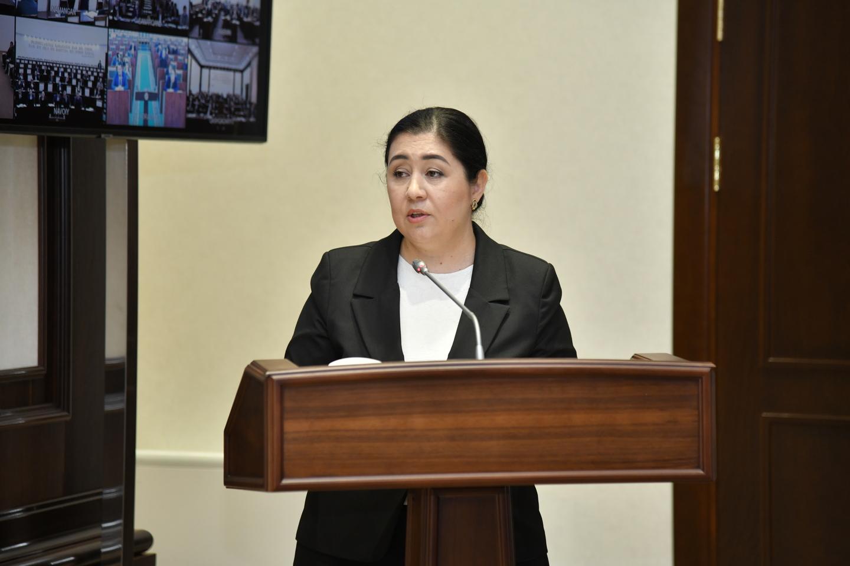 При мониторинге применения пыток в Узбекистане выявлен ряд недостатков