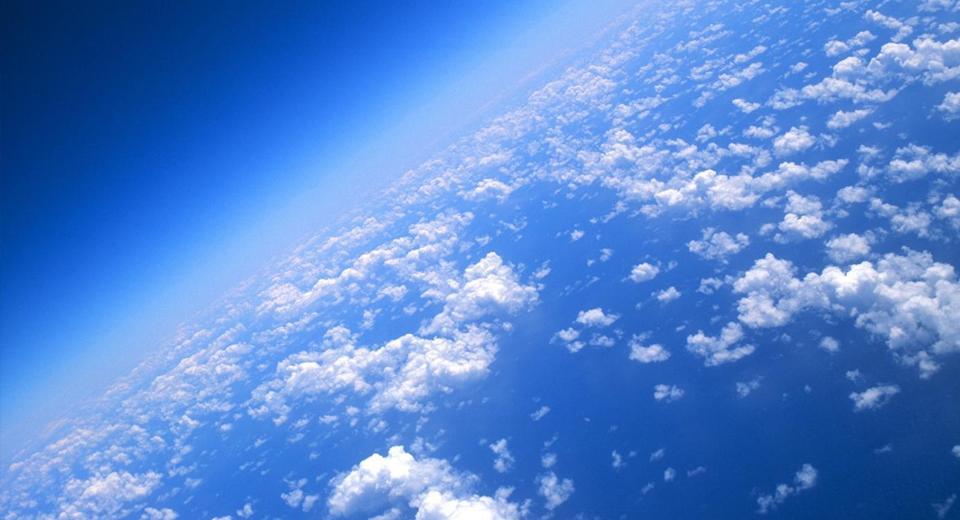 Узбекистан остановит ввоз и вывоз озоноразрушающих веществ