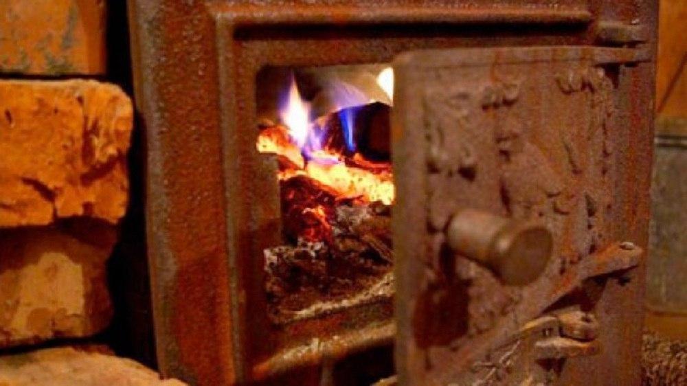 В Турткульском районе Каракалпакстана скончалось пять человек от отравления угарным газом
