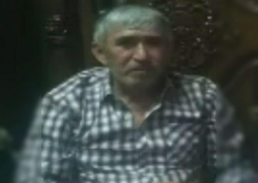 В Андижанской области мужчина утонул в Большом ферганском канале — видео