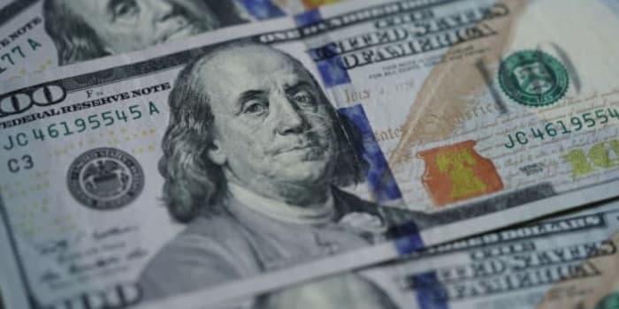 В Андижане преступная группа пыталась продать «гашиш» за 18 тысяч долларов