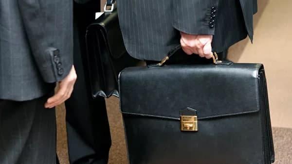 В Бухарской области уволили 22 чиновников