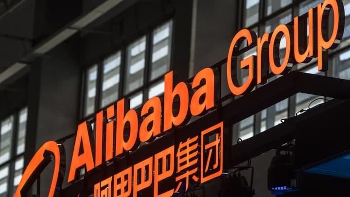 Антимонопольные органы Китая хотят оштрафовать Alibaba более чем на 975 миллионов долларов