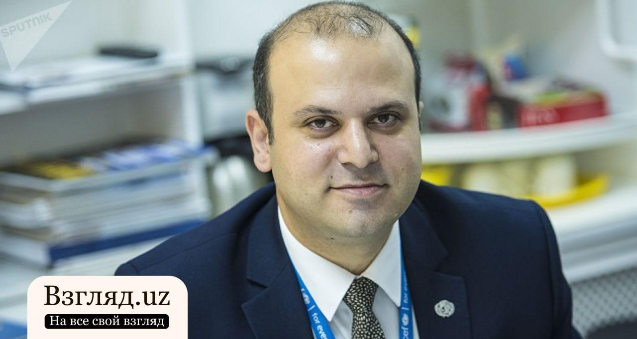 Представитель ЮНИСЕФ опроверг информацию о том, что богатые и бедные получают разные вакцины