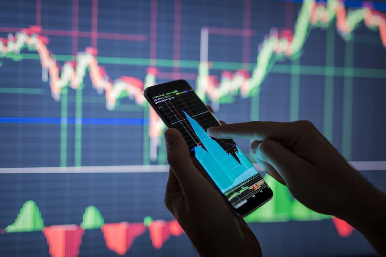 Назван список товаров, подлежащих реализации на внутреннем рынке через биржевые торги