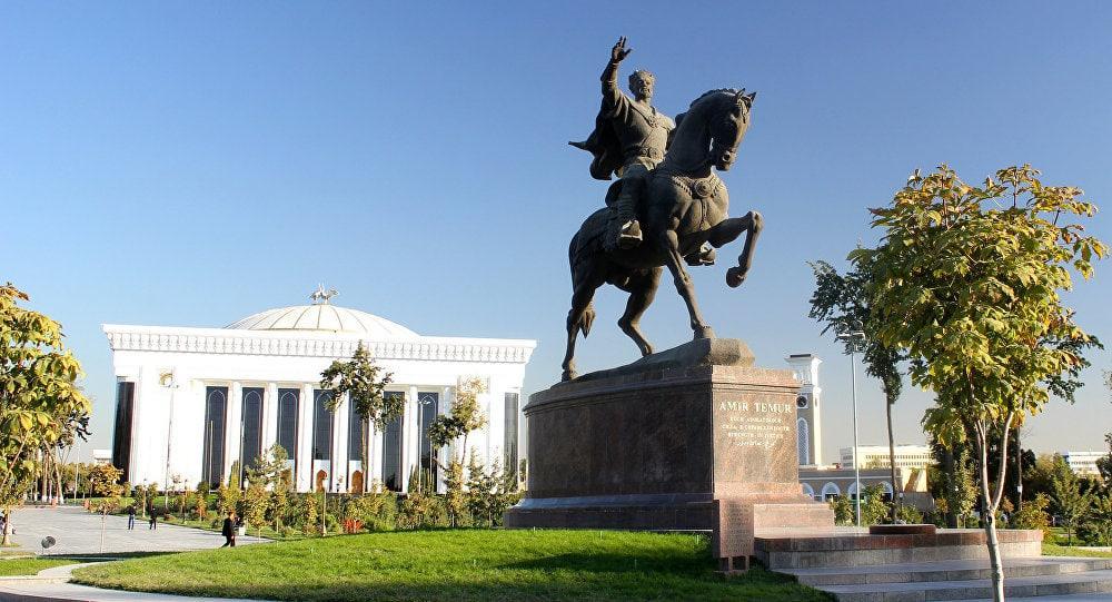 Стала известна позиция Узбекистана в рейтинге «мягкой силы» в этом году