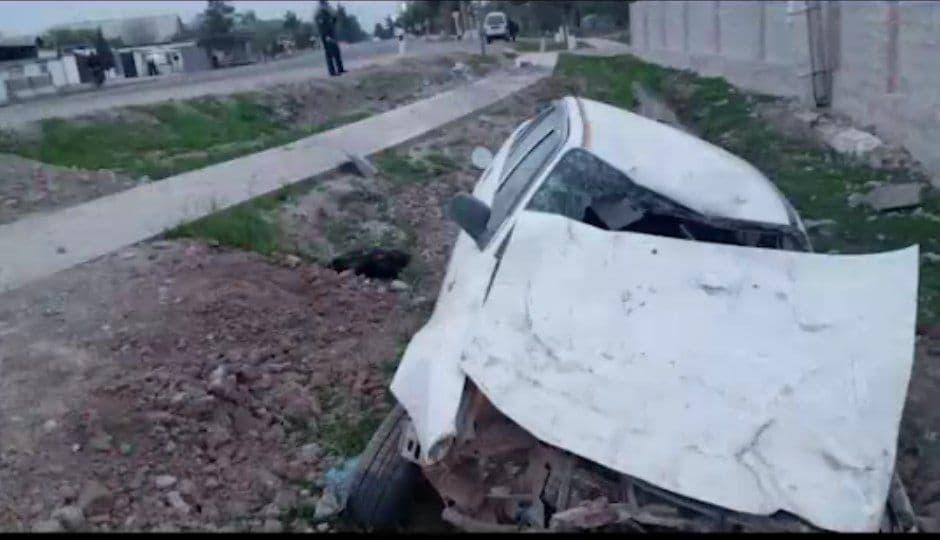В Сурхандарьинской области произошла смертельная авария  – видео