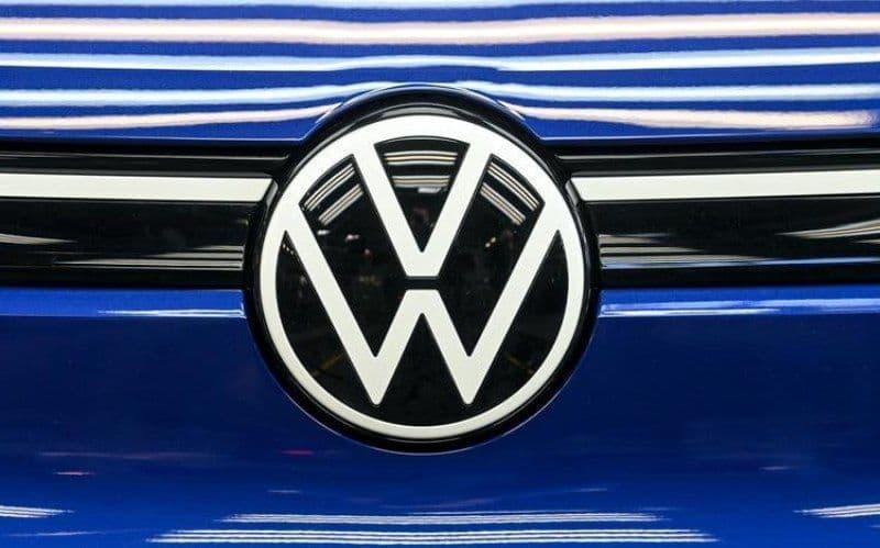 Volkswagen в США поменяет название на Voltswagen