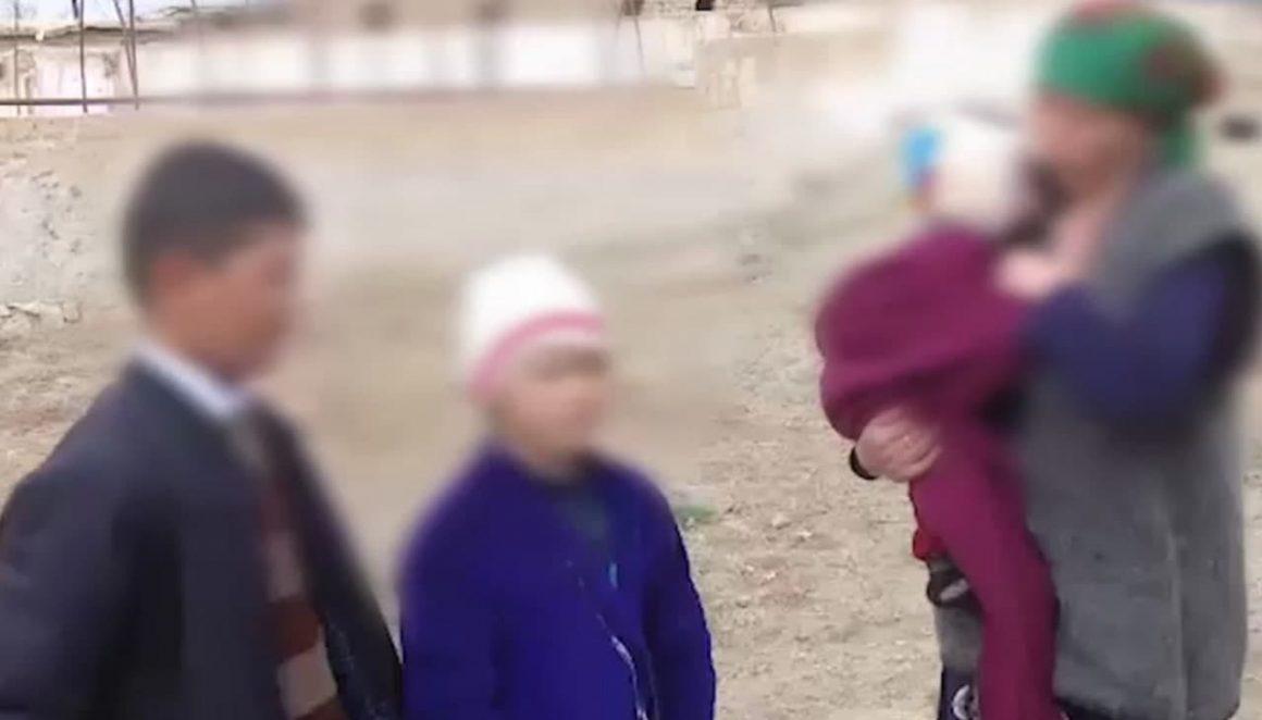 В Бухаре отчим зарезал 10-летнего пасынка – видео