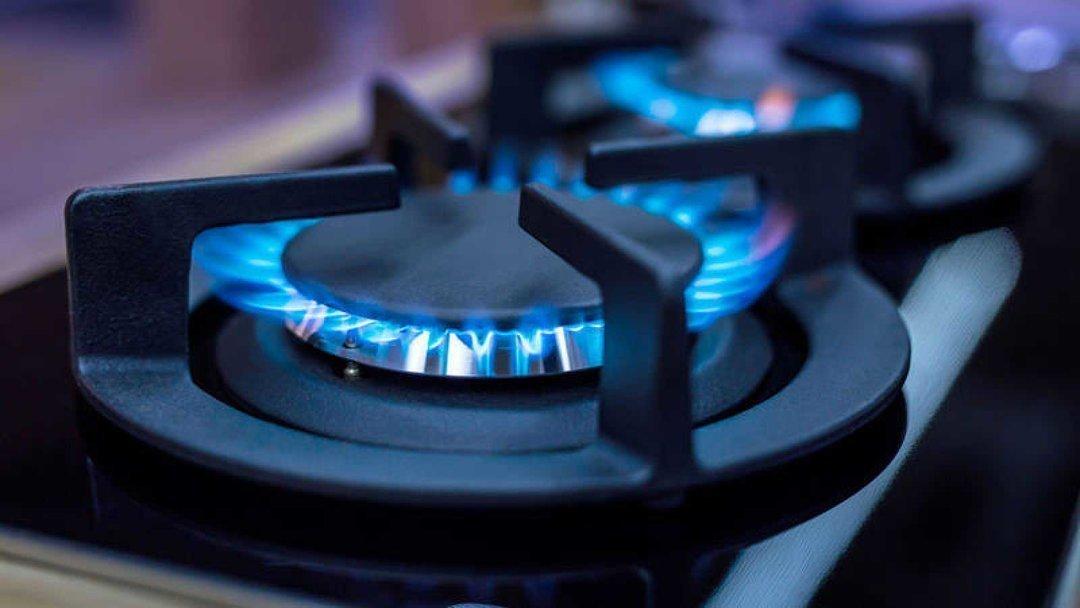 В одном из районов Ташкента временно приостановят подачу природного газа