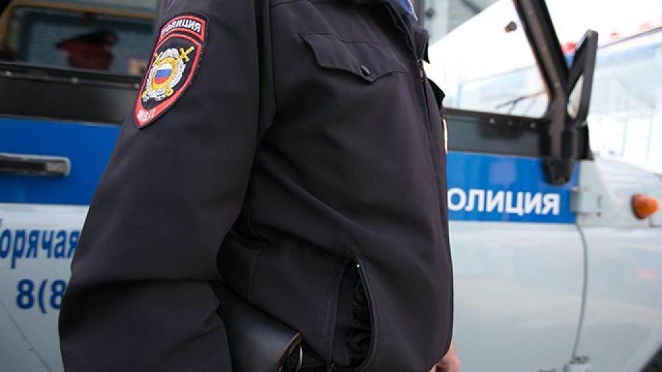 Узбекистанец подозревается в изнасиловании 12-летней девочки в России