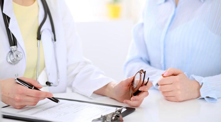 Названо количество созданных предприятий и организаций в сфере здравоохранения и соцуслуг с начала года