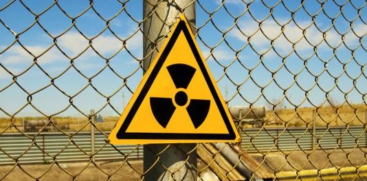 Казахстанские ученые обнаружили препарат от радиации
