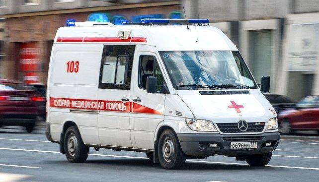 В России узбекистанец умер, устраиваясь на работу пекарем