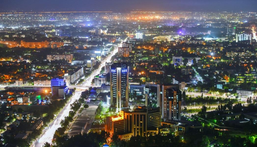 Какие изменения вступят в силу в Узбекистане с 1 марта этого года