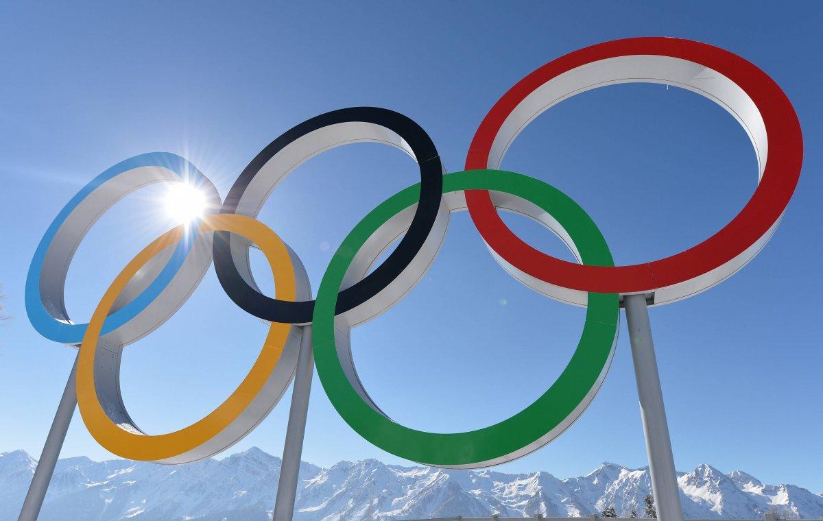Япония потеряет более 1,3 миллиарда долларов из-за отсутствия зрителей на Олимпийских играх