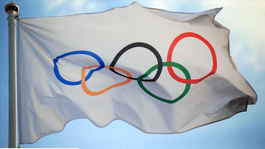 Иностранные болельщики не будут присутствовать на Олимпиаде в Токио