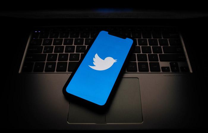 В России пригрозили заблокировать Twitter