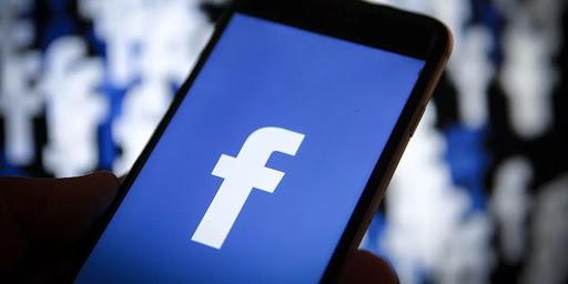 Facebook начнет помечать посты с достоверной информацией