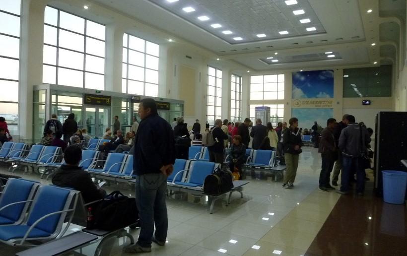 В Ташкенте был задержан гражданин, распространявший запрещенные религиозные материалы