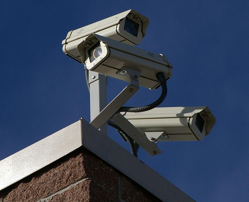 В махаллях Узбекистана появятся видеокамеры