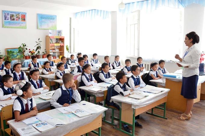 В Узбекистане на повышение медиаграмотности молодежи выделят два миллиарда сумов
