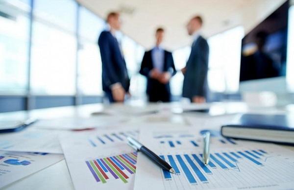 Выяснилось количество предприятий с иностранным капиталом в Узбекистане