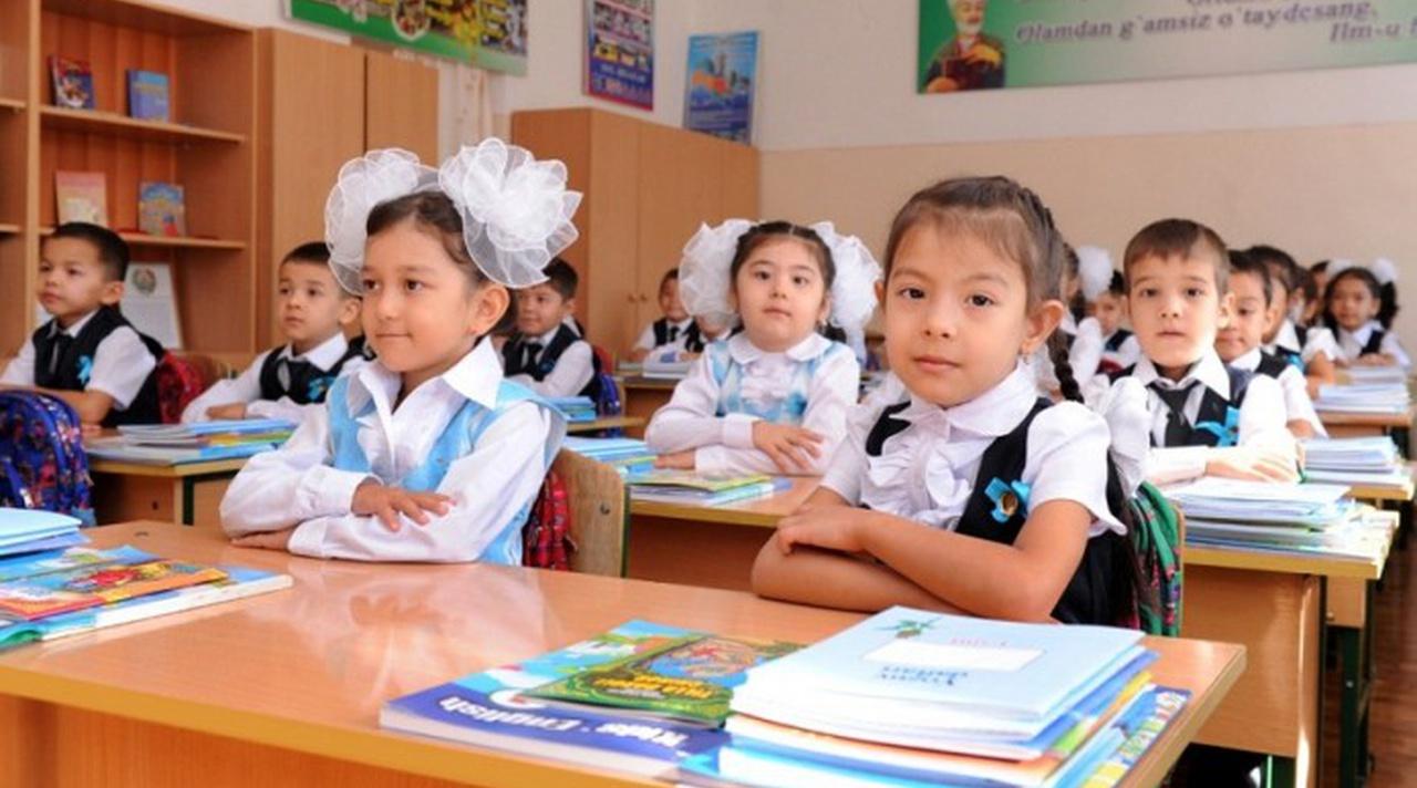 Стало известно, когда школьники смогут выйти на традиционную форму обучения