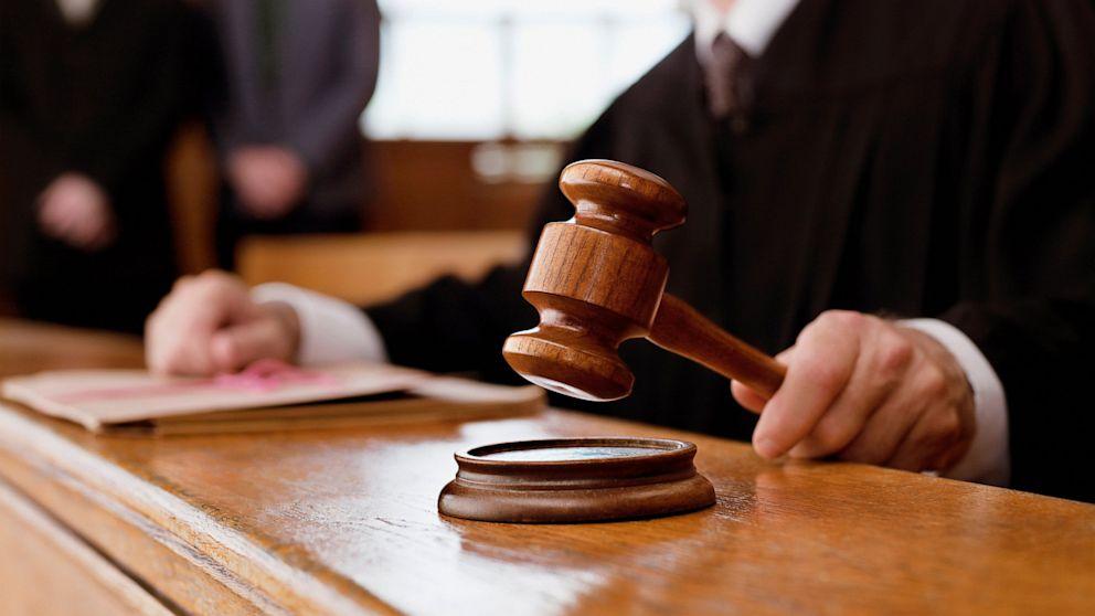 Назначены три новых председателя судов в Ташкенте