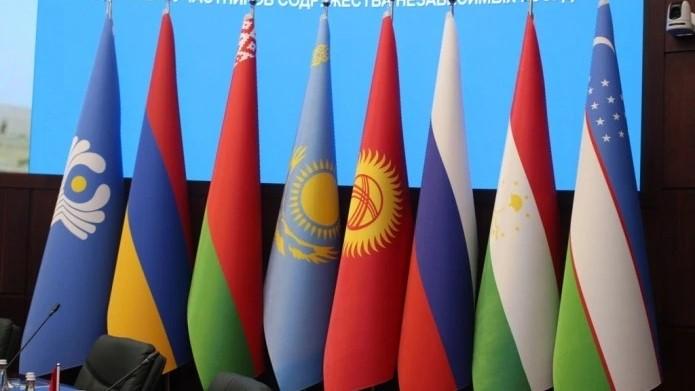 Узбекистан будет сотрудничать со странами СНГ в цифровом развитии общества