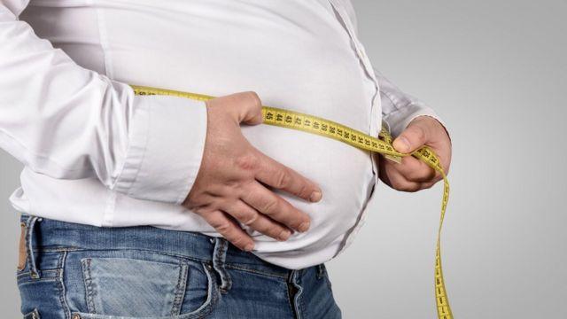 В Чиланзарcком районе Ташкента выявлено 20 тысяч жителей с избыточным весом