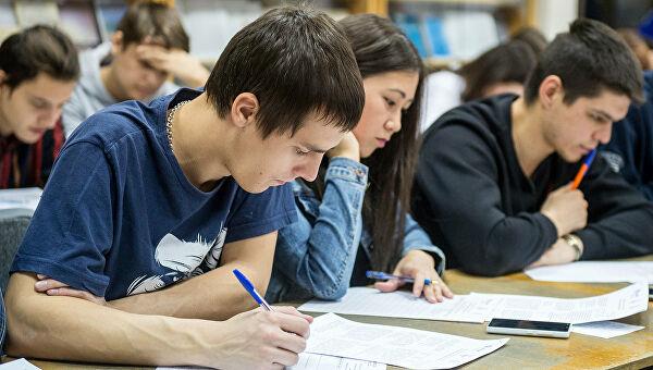 Студенты из Узбекистана могут вернуться в Россию на учебу