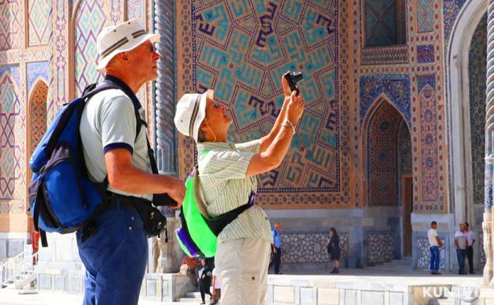 В Узбекистане создадут систему, регулирующую права иностранцев и людей без гражданства