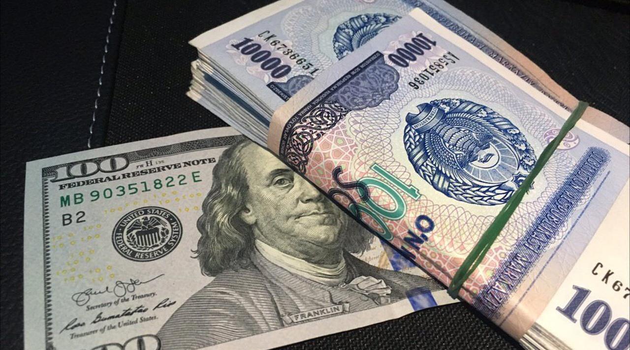 В Джизакской области мошенники просили около 36 тысяч долларов за оформление кредита