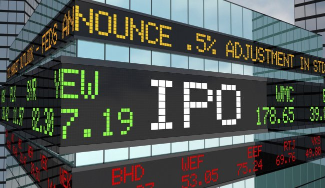 Узбекистан продаст акции 15 крупнейших компаний страны на открытых торгах через фондовую биржу