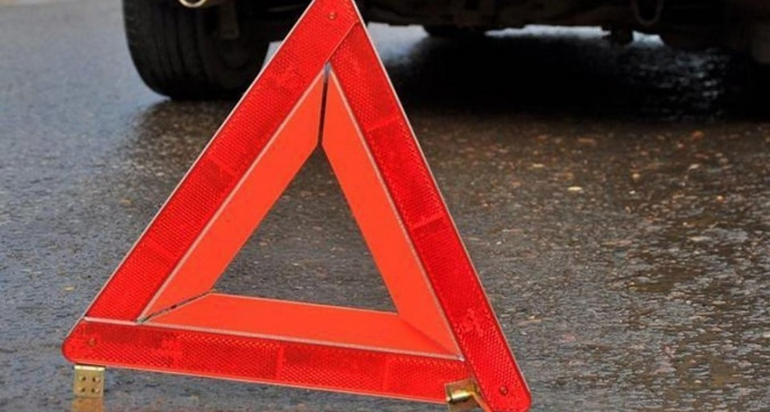 В Намангане водитель насмерть сбил 6-летнего ребенка