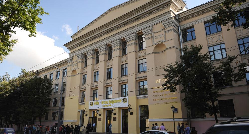 В Ташкенте откроется филиал Всероссийского института кинематографии