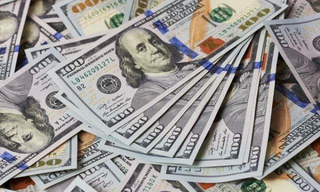 В Узбекистане вновь вырос курс доллара