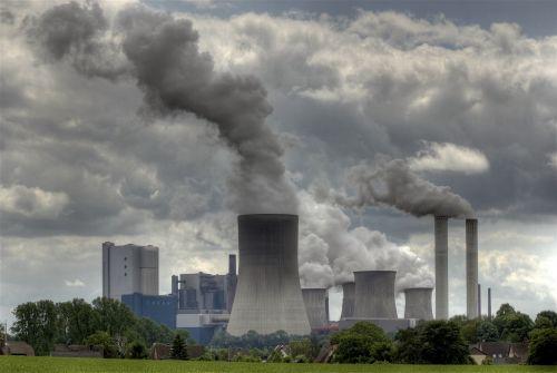 Названы основные источники загрязнения воздуха в Узбекистане